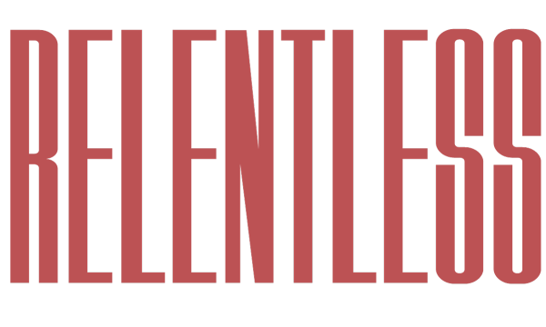 relentless-logo