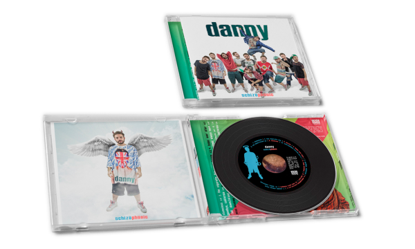 danny-schizophonic-cd-display-front-open