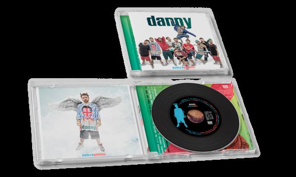 danny-schizophonic-cd-display-front-open
