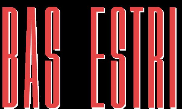 Sílabas Estrictas