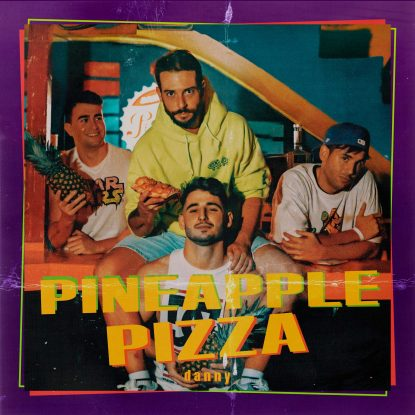 PineApple-Pizza-FRONT